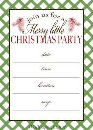 doc xmas invitations printable christmas christmas party invitation templates printable laveyla xmas invitations