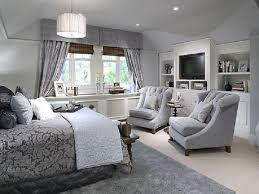 Silver Bedroom Design736761 Gray Paint Bedroom 17 Best Ideas About Grey