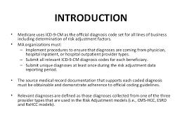 Hcc Coding Training Manual