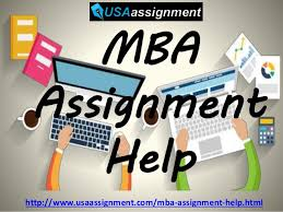 mba assignment help mba writing service  usaassignment com mba assignment help