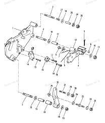 Dyna single fire ignition wiring further 2003 harley dyna starter diagram in addition front end suspension