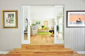 Line Interior Design Ideas Impressive Decorating