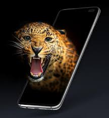 Wallpapers can typically be downloaded at no cost from various websites for modern phones (such as those running android, ios, or windows phone operating systems). Download 3d Parallax Live Wallpaper 4k Backgrounds On Pc Mac With Appkiwi Apk Downloader