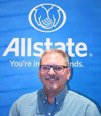 larry lord allstate insurance albuquerque nm haven house