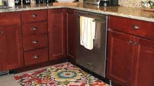 non skid kitchen rugs home ideas competitive non slip kitchen rugs washable picture of new runner non skid kitchen rugs