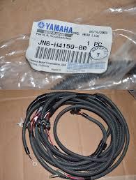 best ideas about yamaha golf cart parts yamaha push pull golf cart parts 181154 new yamaha jn6 h4159 00