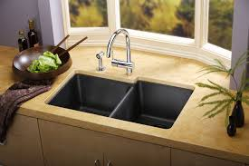 Copper Kitchen Countertops Kitchen Solid Wood Countertops Lowes With Wonderful Copper