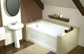 bathtub installation bathtub installation cost