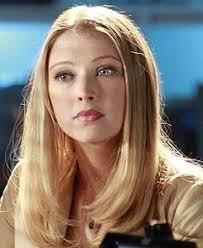 Elisabeth Harnois - CSI: Crime Scene Investigation Cast Member