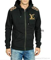 louis vuitton jacket. wholesale discount louis vuitton hoodies jacket men lv men\u0027s hoody 5 c