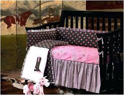 skull crib bedding skull crib bedding set baby boys and crossbones skull baby crib bedding