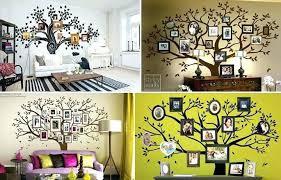 family tree collage wonderful amazing family tree wall art tree photo collage wall art family tree