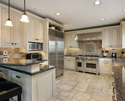 Kitchen Cabinet Refacing Tampa Kitchen Awesome Refacing Kitchen Cabinets Ideas Sears Kitchen