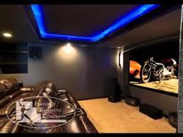 basement theater ideas. Basement Home Theater Ideas A