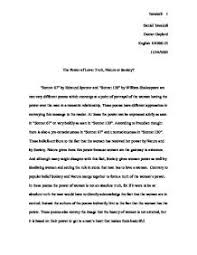 essay ethics the power of love truth nature or society sonnet 67 by edmund spencer