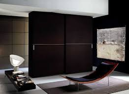 Modern Bedroom Cupboards Bedroom Cupboard Designs With Wardrobe For Small Space