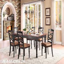 european kitchen design ideas in accordance with oak dining chairs concept for black wood dining chairs