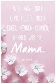 Danke Mama Die Schönsten Sprüche Zum Muttertag German Muttertag