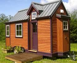 tiny house news. Tiny House Financing News