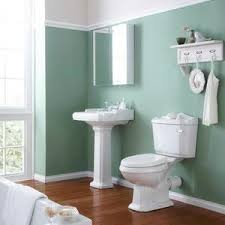 bathroom color ideas for painting. Bathroom Remodel Thumbnail Size Small Paint Color Ideas Pictures Top Best Good Colors For Bathrooms Painting