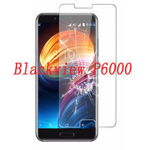 Popular <b>Blackview</b> P6000-Buy Cheap <b>Blackview</b> P6000 lots from ...