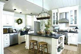 Island decor ideas Pinterest Kitchen Decorative Islands Island Decor Remodel Traditional Accessories Christmas Decorating Ideas For Full Size Youtube Decoration Centerpiece Ideas For Kitchen Island