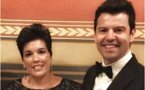 Who is Jordan Knight Wife Evelyn Melendez? Hidden Facts About Her