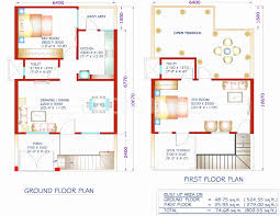 small home plans under 900 sq ft luxury 1000 sq ft house plans 3 bedroom kerala