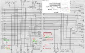 9c4f35 safc wiring diagram wiring Land Rover Amr6431 Wiring Diagram