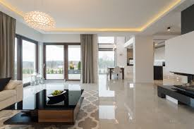 Italian Marble vs Indian Marble: What is the difference? - HomeLane Blog