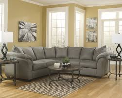 Showroom Living Room Special Pricing On Living Room Furniture Furniture Decor Showroom