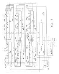 Mercruiser wiring diagram engine stator470