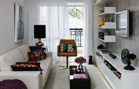 Home Interior Design Ideas For Small Spaces Dubious 17 Best Ideas About  Small Loft On Pinterest Apartment Interior 7