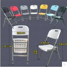 Eco friendly office chair Ergonomic Eco Friendly Office Chair High Quality Friendly Portable Folding Office Chair Outdoor Beach Chairs In Beach Eco Friendly Office Chair Sellmytees Eco Friendly Office Chair Friendly Office Design Friendly Office