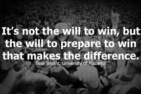 Inspirational Soccer Quotes 96 Best Inspirational Quotes Images Amazing 24 Inspirational Soccer Quotes