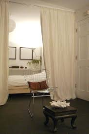 full image for room divider curtains curtain space dividers room divider curtains ikea room divider