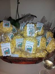 Best 25+ Housewarming party favors ideas on Pinterest | Housewarming party,  Home warming party ideas and House warming