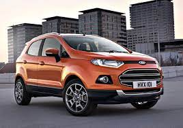 84 Ford Cars Ideas Ford Ford Ecosport Cars
