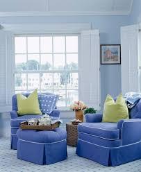 light blue living room furniture. living room decorating ideas light blue furniture a