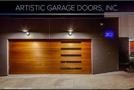 modern garage doors. Perfect Modern To Modern Garage Doors R