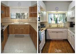 ranch house kitchen ideas plans house design and office