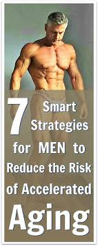 25 best ideas about Fit mature on Pinterest Life time fitness.