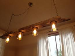 diy terrarium lighting diy mason jar ceiling light awesome mason jar pendant light diy