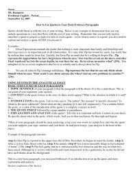 motivation essay example essay motivation motivation essay examples essay writing