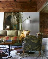 ideas for living room furniture. ideas for living room furniture l
