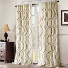 full size of furniture wonderful jcpenney bathroom window curtains clearance outdoor wonderful