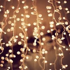 Desktop Christmas Lights Christmas Lights Desktop Lighting String Lights Png Pngwave
