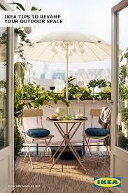 outdoor ikea furniture. Ikea Outdoor Furniture Umbrella. Best 25 Ideas On Pinterest Patio Porch Flooring And