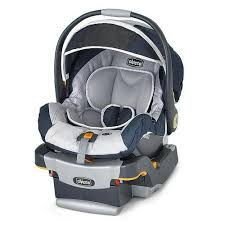 chicco keyfit 30 infant car seat equinox by chicco