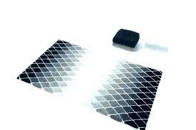 large grey bath mat set light gray bathroom mats target inspiring rug runner microfiber yellow home